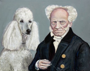 schopy and dog.jpg