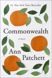 commonwealth cover